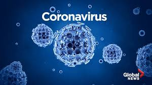 Temporary Closure of SMS(UK) due to Coronavirus  Outbreak